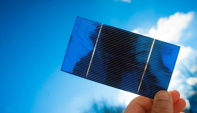 How To Improve The Efficiency Of Solar Cells