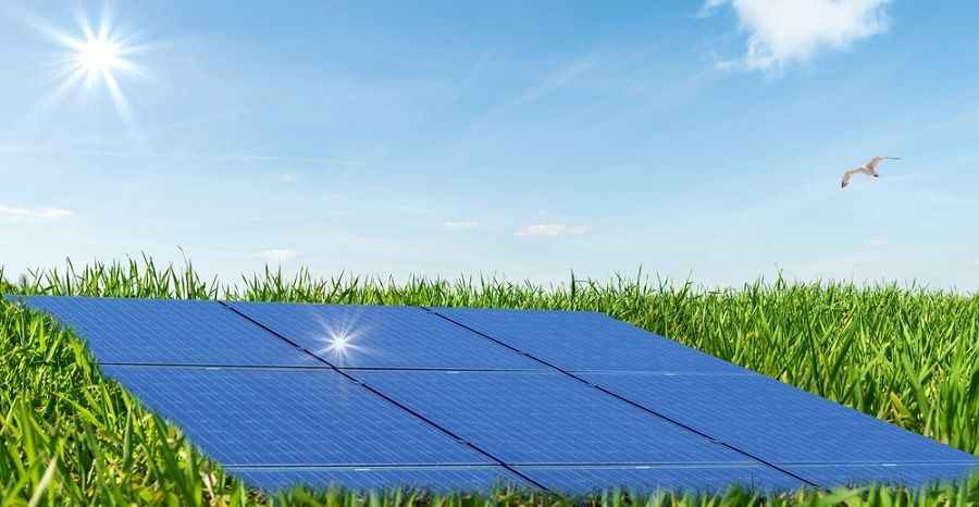 Developing Tandem Photovoltaic Cells To Increase Solar