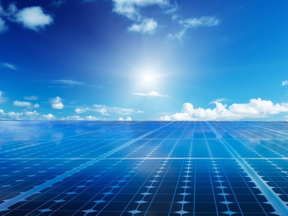 Thermal Energy Battery Technology