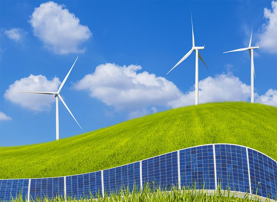 piezoelectricity future of clean and sustainable Sustainable clean energy is essential for future economic development but it is all of our responsibilities to do so in an environmentally sustainable way.