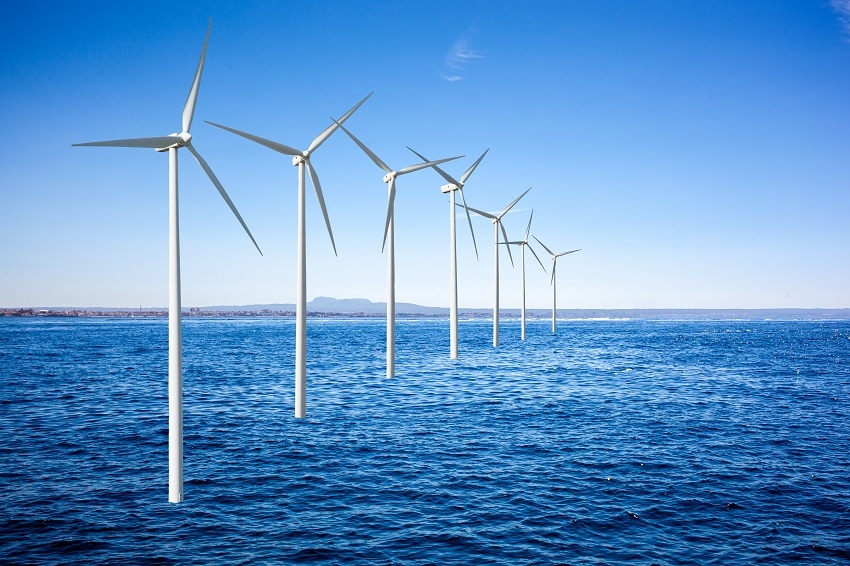 Offshore vs. Onshore Wind Farms