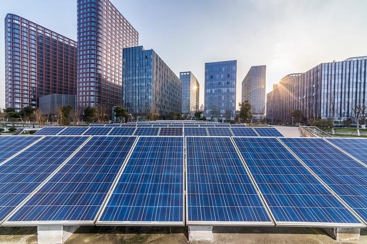 top renewable energy trends of 2018