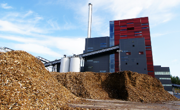 AgBioEn: Australia's Groundbreaking Biomass Energy Facility
