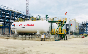 Ammonia - Carbon Emitter or Clean Fuel Provider?
