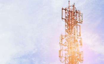 Cradle to the Grave: Sustainability and the Life of a Base Station