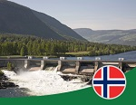 Norway: Environmental Issues, Policies and Clean Technology