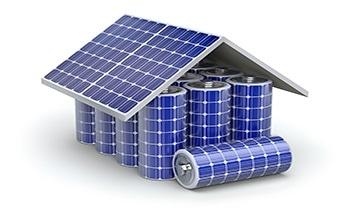 Ten Energy Storage Methods