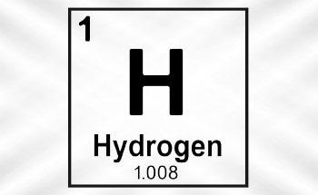 Hydrogen Production Using Algae