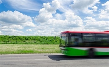 An Overview of Public Transportation and Clean Technology