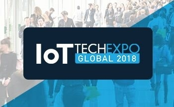 Tradeshow Talks with Zero Carbon Project - IoT Tech 2018