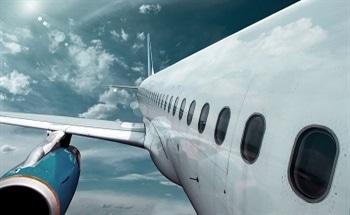 Top Renewable Trends in Aerospace