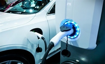 Next-Generation Havelaar Powertrain Solutions for Electric Vehicles