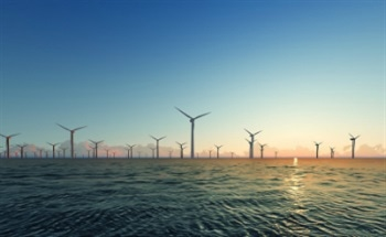 Hornsea Project One: The World's Largest Offshore Wind Farm