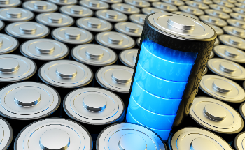 The Energy Storage Technology You Need to Know About