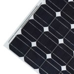 Canadian Solar MaxPower Solar Panel 295w