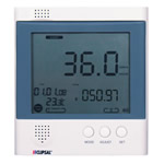 Clipsal Energy Consumption Monitor