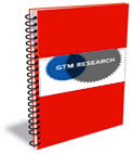Smart Grid HAN Strategy Report 2011: GTM Research