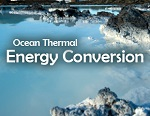 How will Ocean Thermal Energy Conversion Help the Environment?