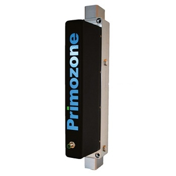 Protecting Ozone Installations with the Primozone® BFP Backflow Protector