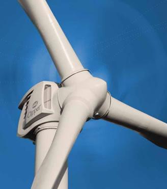 Libery 2 5mw Wind Turbine From Clipper Quote Rfq Price