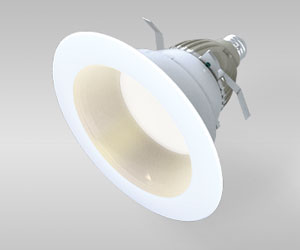 Cree cr6 led downlight quote rfq price and buy cree cr6 led downlight aloadofball Images