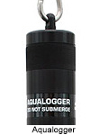 Aqualogger Unmanned Monitoring by Aquaread Ltd