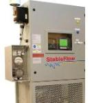 StableFlow Hydrogen Control Generator from Proton OnSite