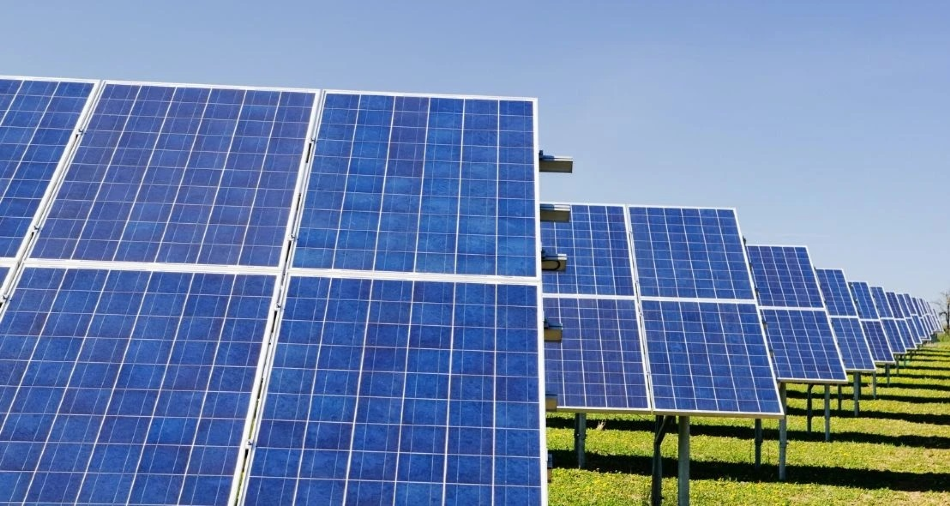 JJ-LAPP Inks New Partnership with Huawei to Harness the Power of Solar