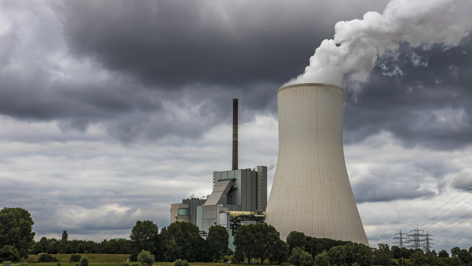 """Just Transition"" Process Crucial to Phase Out Coal to Address Climate Change"