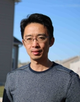 Researchers Awarded NSF Grant to Increase Capacity of Lithium Ion Batteries