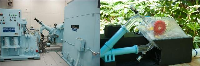 Engineers Build New System to Assess Small-Scale Hydropower Potential