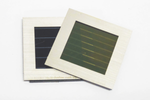 Researchers Develop Prototype of Perovskite/CIGS Tandem Thin-Film Solar Module