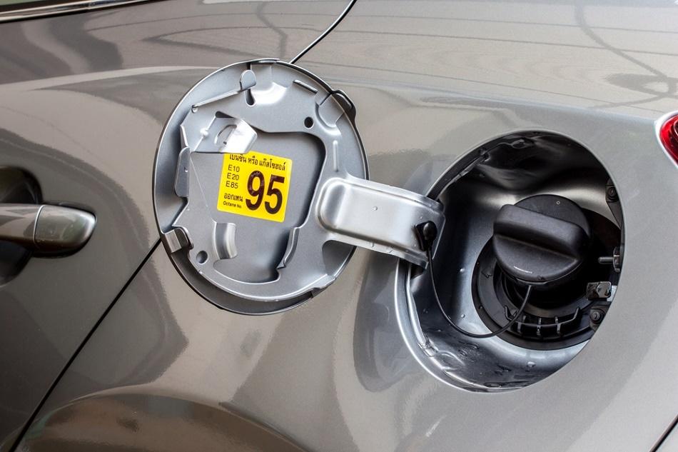 New Legislation Helps New York City Increase Cleaner-Burning Biodiesel in Heating Oil