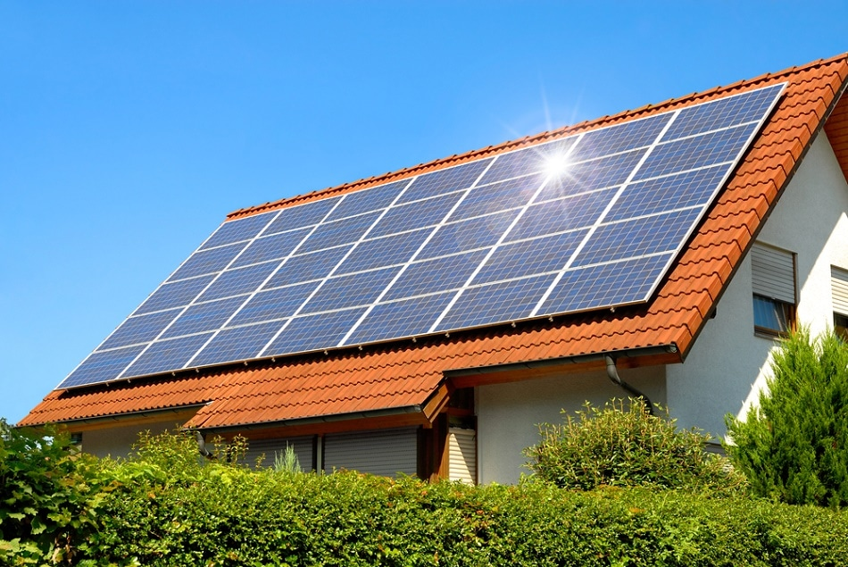 Scientists Move One Step Closer to Developing 'Greener' Solar Cells with Perovskite Materials