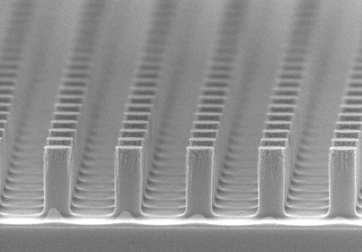 Kyoto University and Osaka Gas Use Nanotechnology to Boost Energy Conversion in Solar Cells