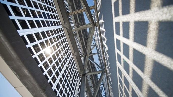 High Efficiency Solar Cells Now Possible with New Simplified Fabrication Process
