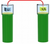 UMD Scientists Invent First Ever Bio-Compatible, Ion Current Battery