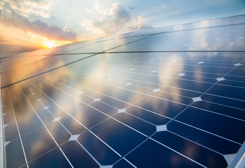 New Optimization Model Could Provide Higher Solar-Power Integration in Residential Photovoltaic Systems