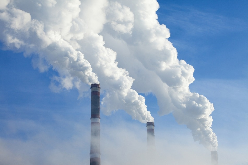 Safe Carbon Dioxide Storage Test Beneficial for Leading Research Project