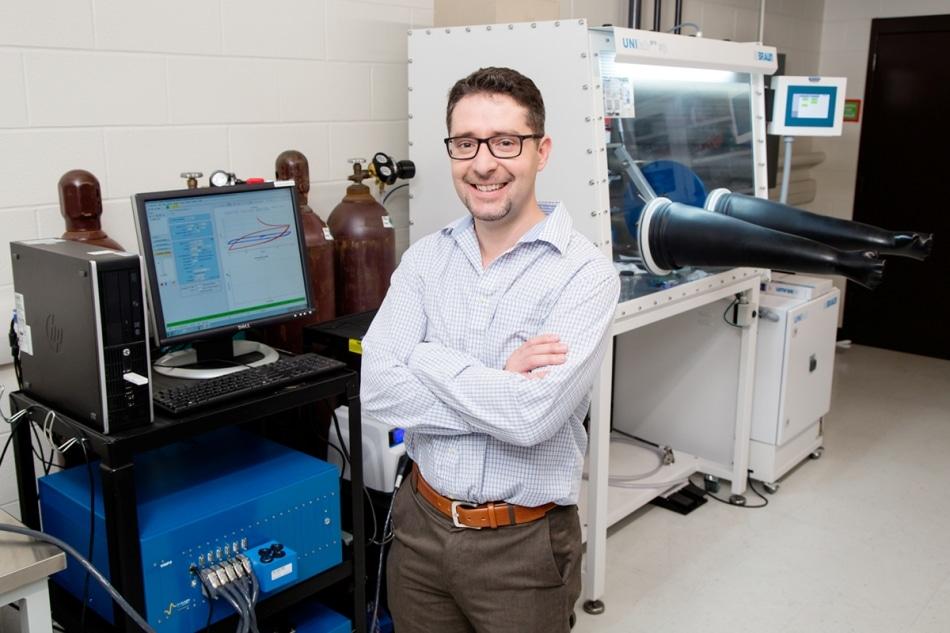 Innovative Process for Desalination of Brackish Seawater
