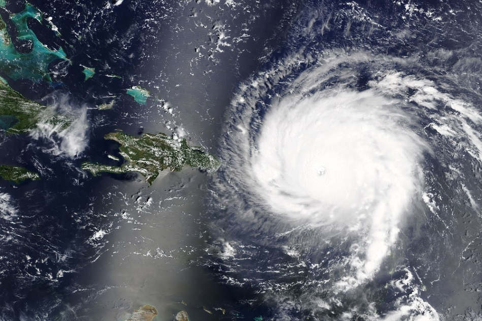 Need for Renewable Energy Development in the Caribbean Following Recent Hurricanes