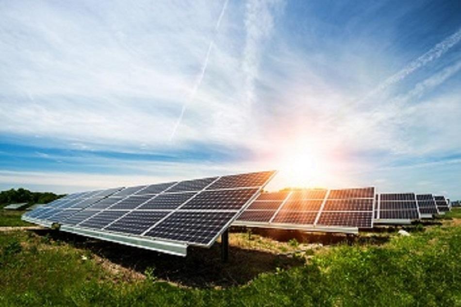 Pre-Enrollment for Georgia Power's New Community Solar Program Begins