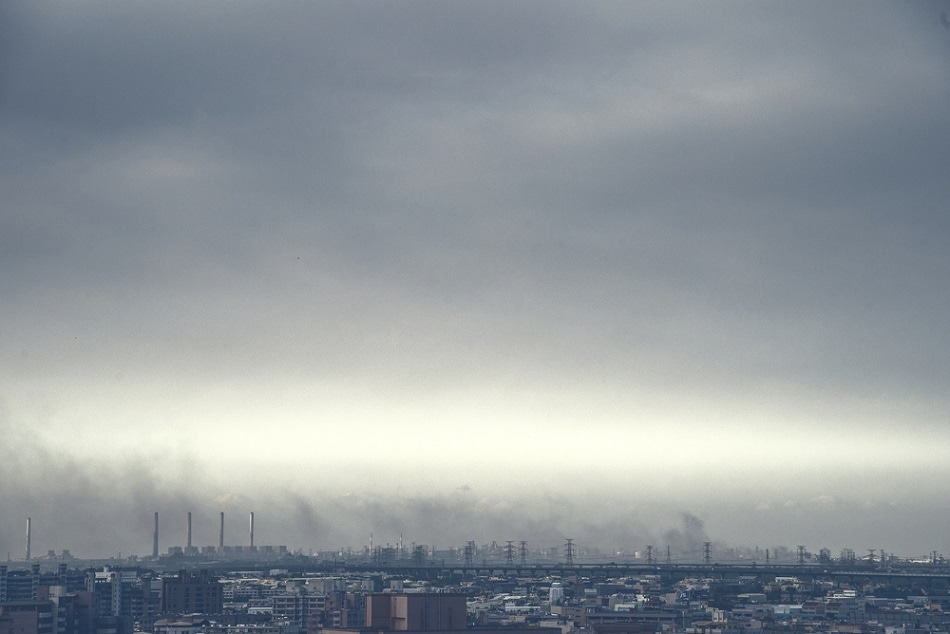 Study Shows Diesel Vehicles in Oil Sands Production Contribute to Regional Pollution