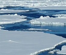 Reducing Uncertainty Surrounding Future Climate Change