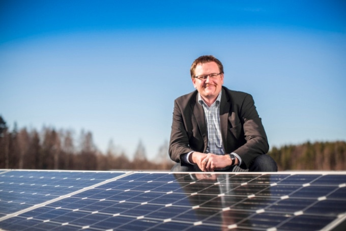 Research Gathers Evidence to Address Skeptics Against 100% Renewable Electricity Platforms