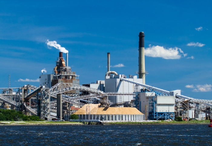 Mere Cleaning of Energy Supply Not Sufficient to Achieve Paris Agreement Goals