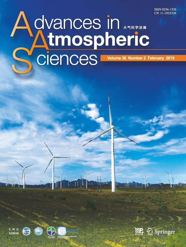 Examining Performance of Predictive Models to Better Perceive the Local and Global Effects of Wind Farms