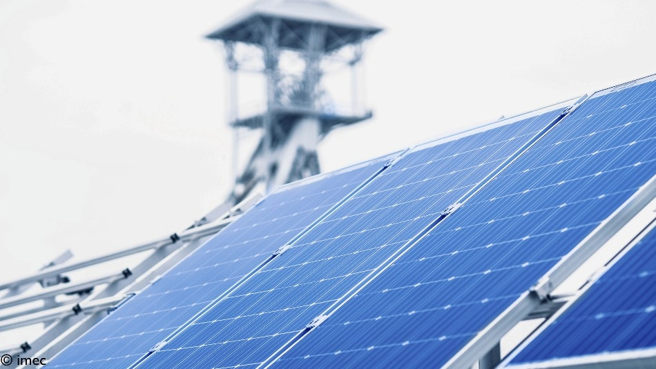 Imec and EnergyVille Present Unique Simulation Framework to Accurately Determine Energy Yield of Bifacial Solar Modules and Systems