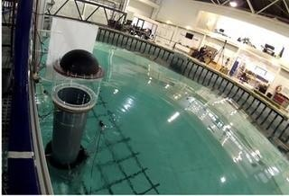 New Wave Energy Technology Could Deliver Low-Cost Energy to Numerous Houses