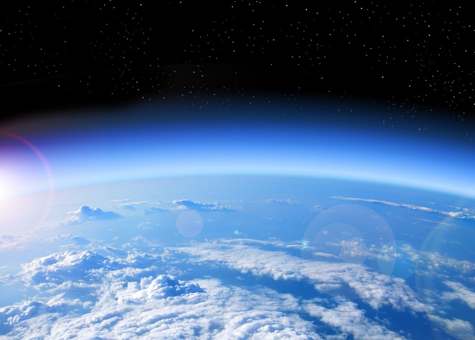 More Nitrous Oxide is Released into the Atmosphere than Previously Believed